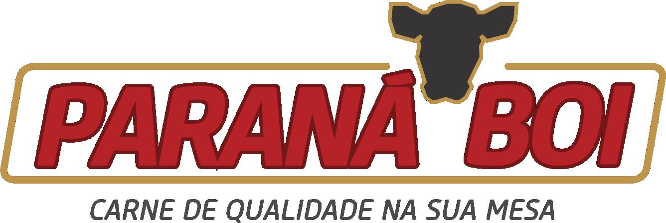 Logo PR Boi-Aprovada-PNG
